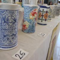 ceramics_and_more_2019 (64)