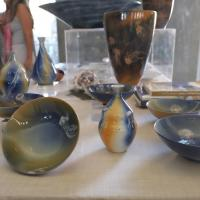 ceramics_and_more_2019 (70)