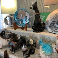 ceramics_and_more_2019 (40)