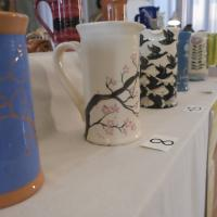 ceramics_and_more_2019 (41)